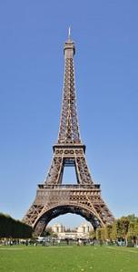 Эйфелева башня!!!!!!!!!!!!